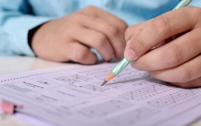 Is it worth doing the CFA after CA / ACCA / ACA / CPA qualifications?