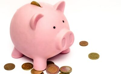 How much to contribute to your pension each month: A full guide